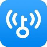 WiFi万能钥匙安卓版 V4.5.33