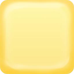 黄油相机安卓版 V7.0.0
