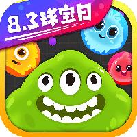 球球大作战安卓版 V11.7.0