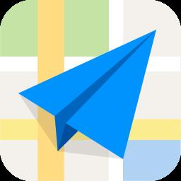高德地图安卓版 V10.20.0.2556