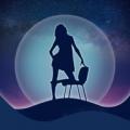 夜猫视频聊天安卓版 V1.1.6