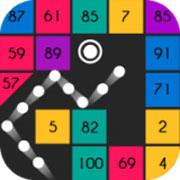 弹球2谜题挑战安卓版 V1.162.3997
