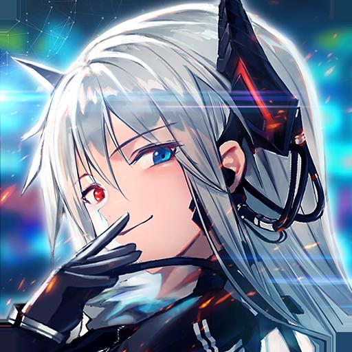 极速女武神安卓版 V1.1.0