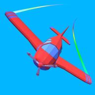 空战吃鸡安卓版 V1.0.0
