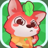 狐朋狗友安卓版 V1.0