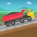 爬坡卡车安卓版 V1.0