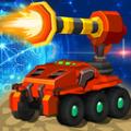 战术坦克安卓版 V1.0