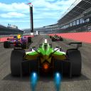 方程式赛车游戏安卓版 V1.0.4