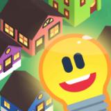 点亮城市安卓版 V1.4.0