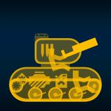 坦克检查员安卓版 V3.7.13