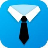 证件照制作大师安卓版 V2.2.4