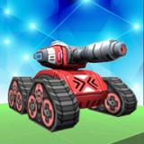 电磁坦克安卓版 V1.0.2