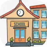学校模拟器安卓版 V1.0