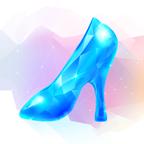 水晶直播安卓版 V4.3.2.1