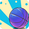 极限篮球安卓版 V1.0