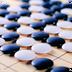 五子棋大师安卓版 V5.2.28.8