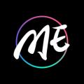 ME直播安卓版 V5.12.3