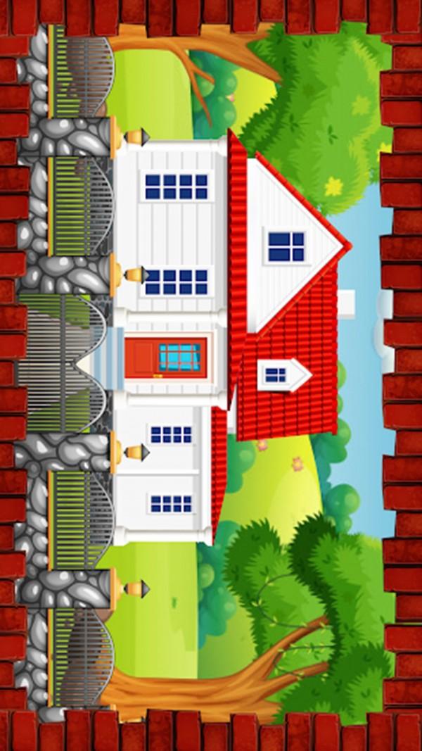 http://www.13737.com/uploads/allimg/201105/34-201105192948.jpg