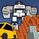 机器人工艺世界安卓版 V1