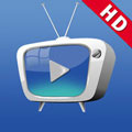 天天看电视直播安卓版 V1.9.5