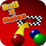 桌球弹弹弹中文版安卓版 V2.1
