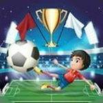 皇家足球联赛安卓版 V1.3