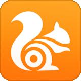 UC浏览器安卓免费版 V13.0.8.1088