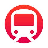 地铁通安卓版 V11.2.0