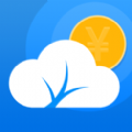 果园天气极速版安卓版 V1.0