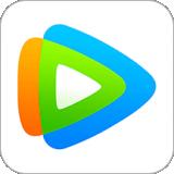 腾讯视频安卓版 V8.2.67.21580