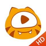 虎牙直播HD安卓版 V8.3.22
