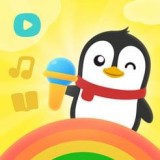 腾讯视频儿童版安卓版 V6.1.2.589