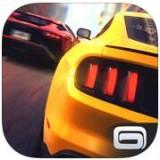 狂野飙车外传街头竞速安卓版 V1.5.1