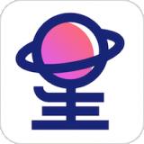 票星球安卓版 V1.3.4