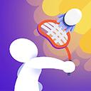 羽毛球大师安卓版 V0.4