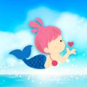 鱼乐陪玩安卓版 V1.0.6