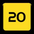 20交友平台安卓赚钱版 V1.0