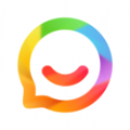 hotchat翻译安卓版 V2.3.4