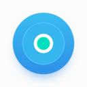左耳树洞赚钱平台安卓版 V1.0.0