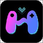 嘿侍app语音陪玩安卓版 V1.0.0