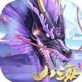 国韵山海经安卓版 V1.0.0