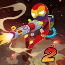 火柴人英雄毁灭2安卓版 V1.0.10
