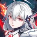 龙王最后的骑士安卓版 V1.0.0