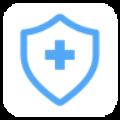 极速杀毒清理大师安卓版 V1.3.0