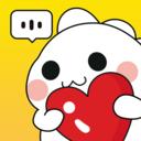 团团陪玩安卓官方版 V1.6.4