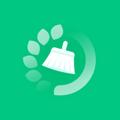 阿帕斯清理大师安卓版 V1.0.0