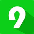 91游戏盒子安卓版 V1.0.0
