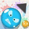 水球大乱斗安卓版 V1.0.2