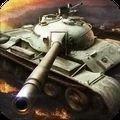 坦克集结战安卓版 V1.0.0