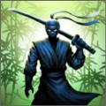 忍者冒险传奇安卓版 V1.23.1